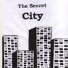 The-secret-city's avatar
