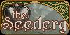The-Seedery