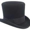 The-Sentient-Hat's avatar
