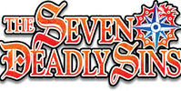 The-Seven-Deady-Sins's avatar