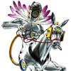 the-seven-homunculus's avatar