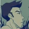 The-Seventh-Gate's avatar