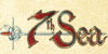 The-seventh-sea-RPG