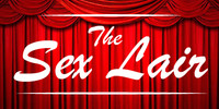 The-Sex-Lair