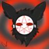 The-Shadow-Danny's avatar