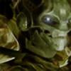 The-Shadowsmiths's avatar