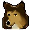 the-shaggy-skipper's avatar