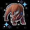 The-Shellcat's avatar