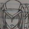 THE-shining-light's avatar