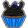 the-shiny-buneary's avatar