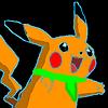 the-shiny-pikachu's avatar