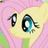The-Shy-Pegasus's avatar