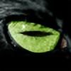 the-sidewinder's avatar