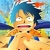 The-Silent-Kira's avatar