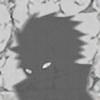 The-Silent-Sound-kun's avatar
