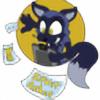 The-Silver-Ash's avatar