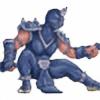 the-silver-doe95's avatar