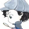 The-Silver-Griffon's avatar