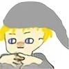 the-silver-hero's avatar