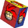 The-Simple-Man's avatar