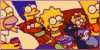 The-Simpsons-Fanclub's avatar