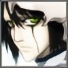 the-sinner's avatar