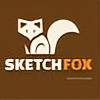The-Sketch-Fox's avatar