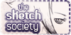 The-Sketch-Society's avatar