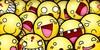 The-Skittles-Bag's avatar