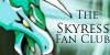 The-Skyress-Fanclub