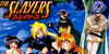 The-Slayers-Club's avatar