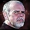 The-Slinger's avatar