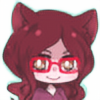 The-Sly-Rover's avatar