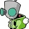 the-smartest-idiot's avatar