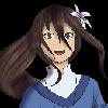 The-Smol-Bean's avatar