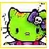 the-snafu's avatar