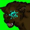The-Snail-Lady's avatar