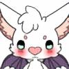 The-Sock-Thief's avatar
