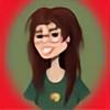 The-soft-Brush's avatar