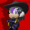The-Solarphobe's avatar