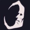 The-Somnium's avatar
