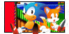 The-Sonic-Group's avatar