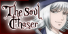 The-Soul-Chaser