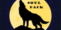 The-Soul-Pack