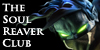 The-Soul-Reaver-Club