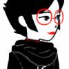 The-SpaceCase's avatar
