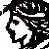 The-Sphinx's avatar