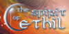 The-Spirit-of-Ethil