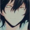THE-SPIRIT09's avatar