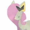 The-SpiritOfMoon's avatar